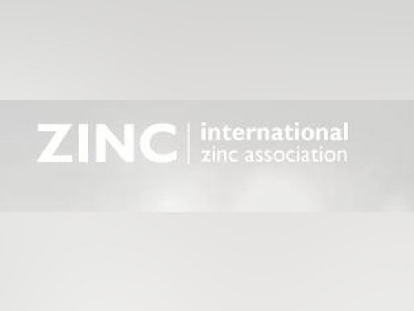 International Zinc Association (IZA)