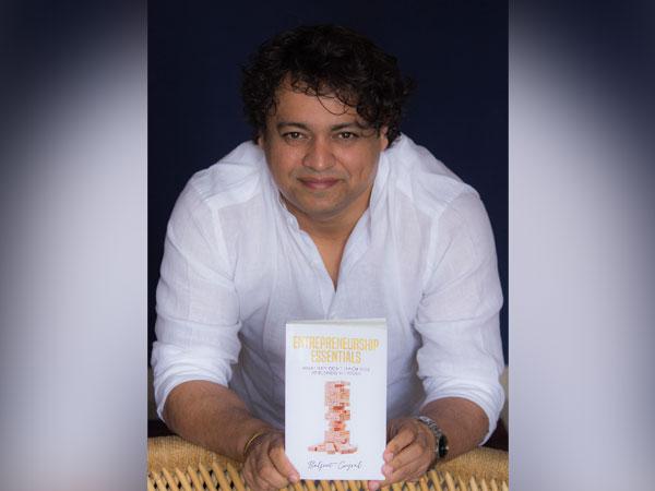 Baljeet Gujral
