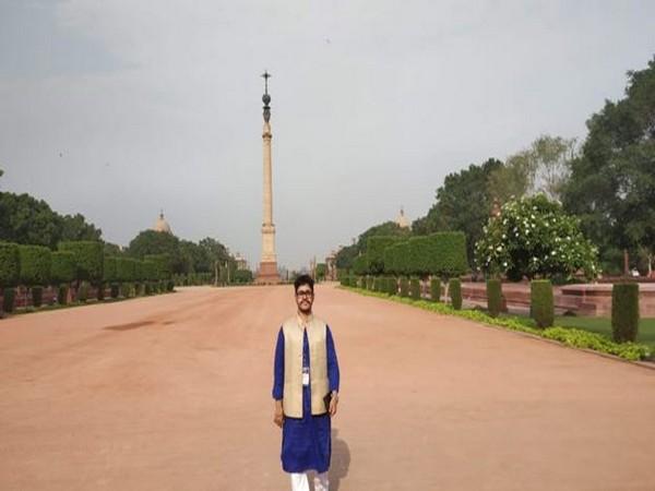 Dr. Sumanta Bhattacharya