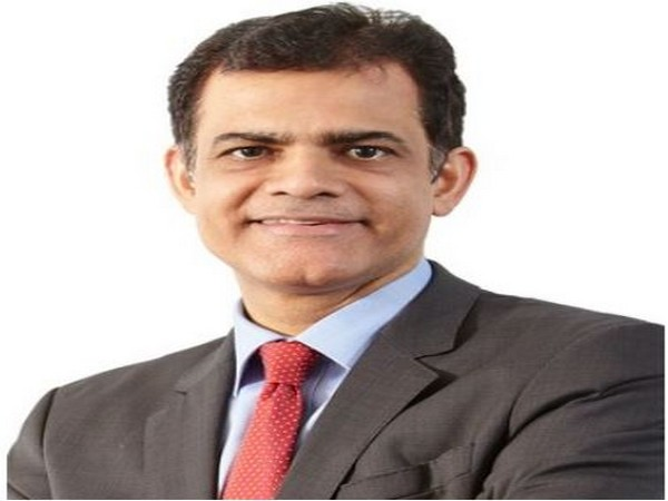 Anuj Puri, Chairman - ANAROCK Property Consultants