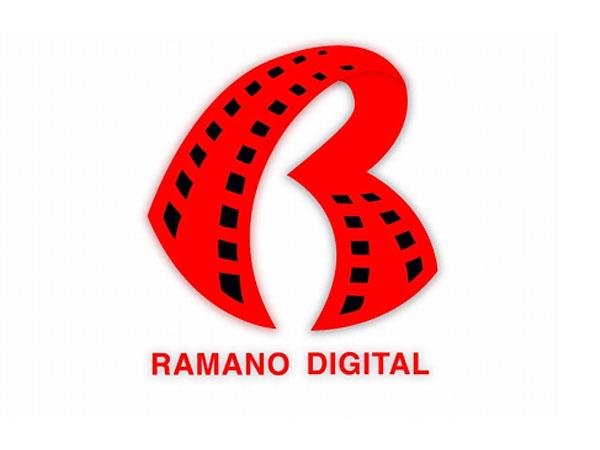 Ramano Digital the next generation streaming app