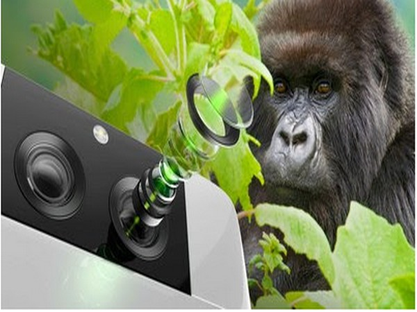 Corning expands Corning(r) Gorilla(r) Glass composite products to optimize performance of mobile device cameras