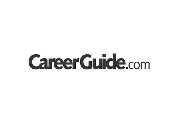 CareerGuide logo