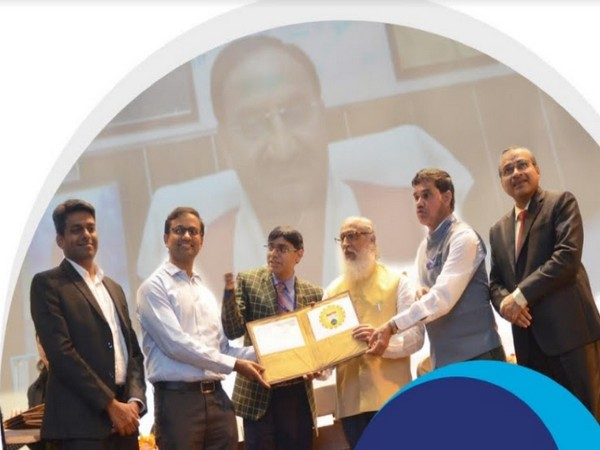 CareerLabs partners with AICTE for the NEAT 2.0 Initiative under the Education Ministry