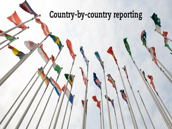 India has signed 62 pacts for CbC reporting