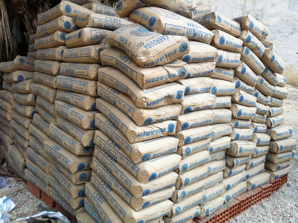Cement manufacturers are likely to hike the price in Q3 or after the festive season.