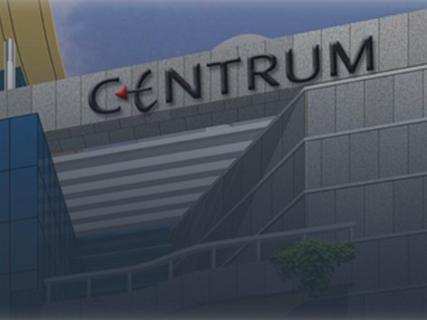 The RBI approval clears way for Centrum to own PMC Bank