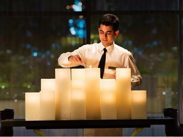 The upcoming hotel will be the first Hyatt Regency branded hotel for Chalet
