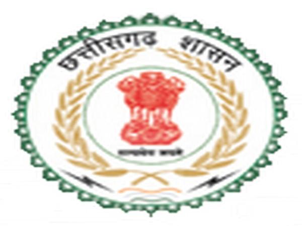 Nine Naxals surrender before police in Chhattisgarh's Sukma district