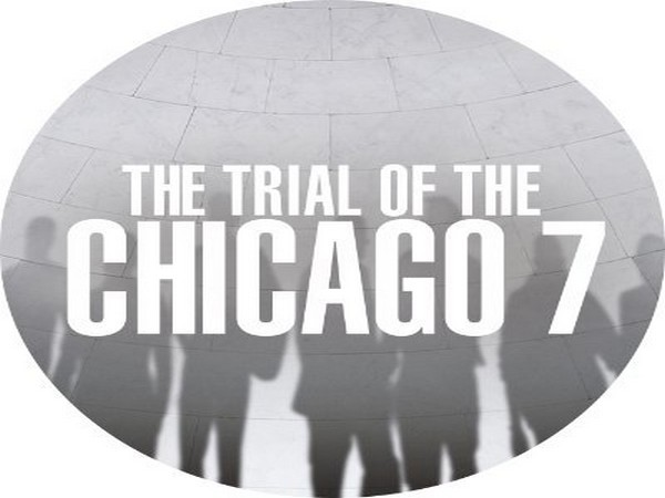 The Trial of the Chicago 7 (Image courtesy: Twitter)