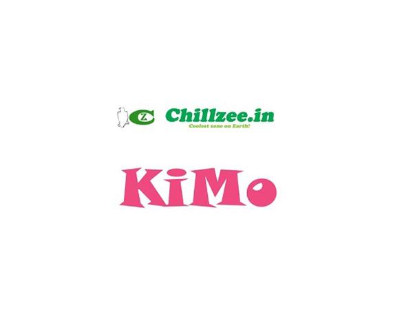 Chillzee KiMothe