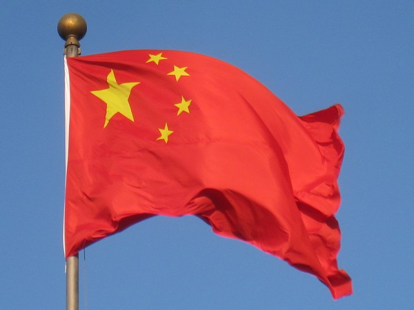 China has economically colonised many countries by its hostile activities