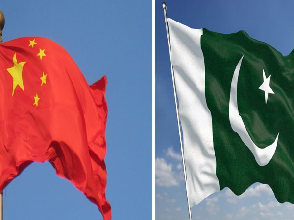 Recently, Beijing had given Islamabad USD 4.6 billion in the shape of deposits and commercial loans.