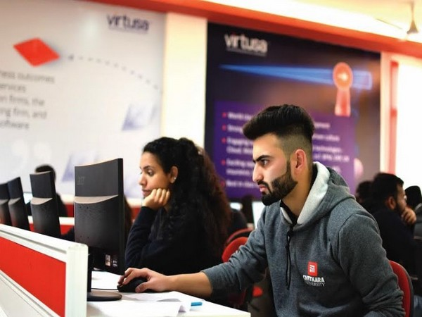 Master's Program in Computer Science & Engineering with specialisation in Full Stack Web Development