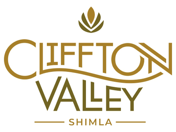 Cliffton Valley logo