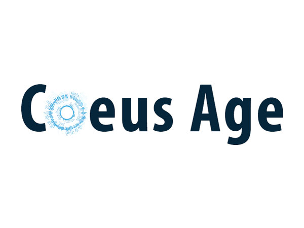 Coeus Age logo