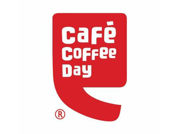 DAFFCO is owned by Cafe Coffee Day.