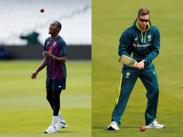 From top left to bottom right: Mamata Banerjee with Sharad Pawar, Chandrababu Naidu, HD Kumaraswamy, HD Deve Gowda