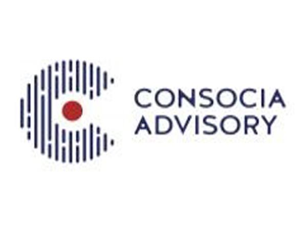 Consocia Advisory