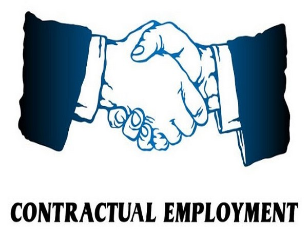 Contractual Employment
