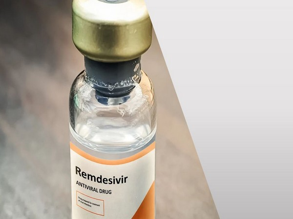 Remdesivir is an anti-viral product being studied in multiple ongoing international clinical trials