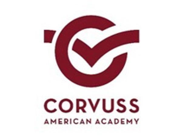 Corvuss American Academy