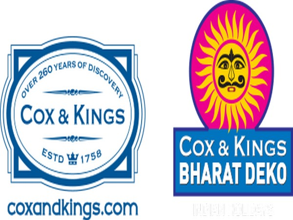 Cox & Kings said it will continue to issue tickets on cash and carry basis
