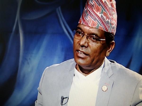 Jeevan Bahadur Shahi (File photo)