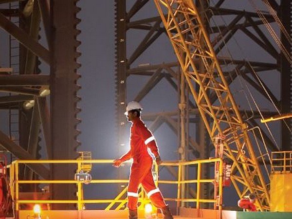 Cairn accounts for more than a quarter of India's domestic crude oil production.