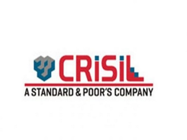 Crisil provides ratings, research, and risk and policy advisory services