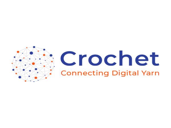 Crochet Technologies