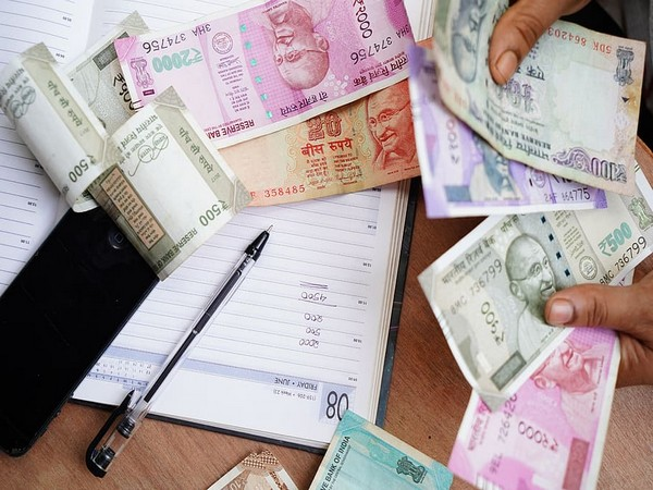 Economic recovery in consolidation phase since January: ICRA