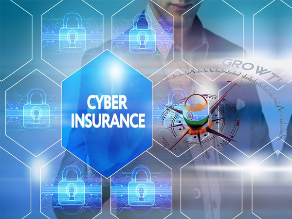 Cyber-insurance can be availed at Rs 99 per month and with a sum insured of Rs 50,000