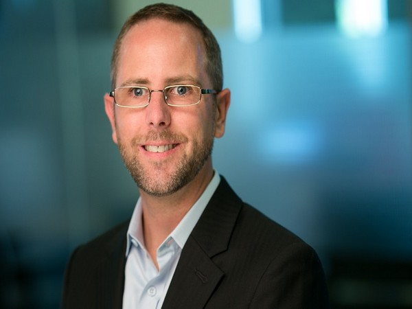Cyble welcomes Richard Sands as General Manager - North America