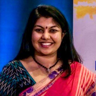 Congress MLA Soumya Reddy (File Photo)