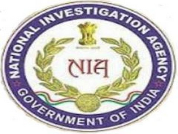 The NIA has said that some separatist leaders including members of Hurriyat Conference were allegedly working with Mumbai blast mastermind Hafeez Saeed.