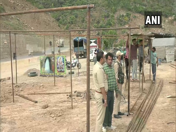 Langar committees are gearing up to facilitate Amarnath Yatra pilgrims in Udhampur
