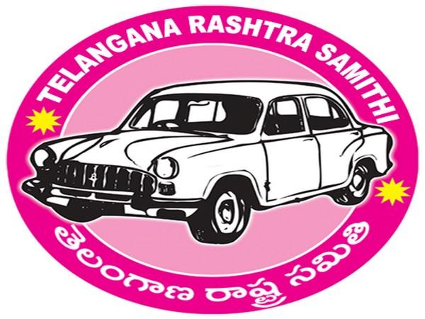 Telangana Rashtra Samithi (TRS)