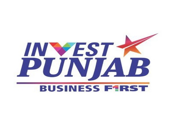 Progressive Punjab Investors Summit will be organised in Mohali on Thursday and Friday.
