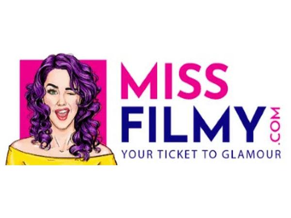 MissFilmy logo