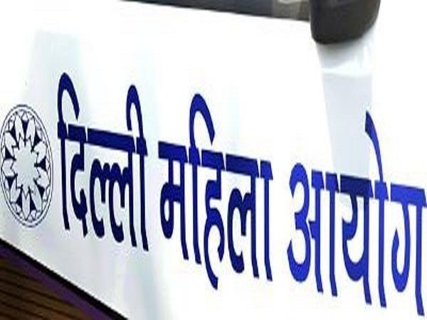 Delhi Commission for Women (File photo)