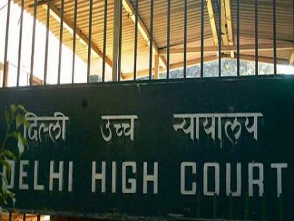 Delhi High Court (File photo)