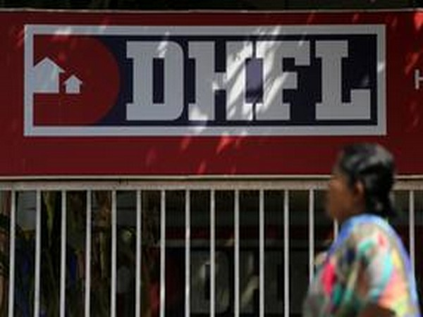 The results do not provide a fair picture as DHFL is under moratorium as per insolvency rules