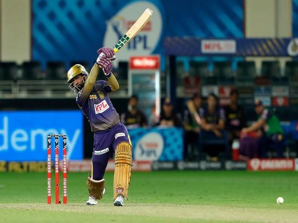 KKR batsman Dinesh Karthik (Photo: BCCI/ IPL)