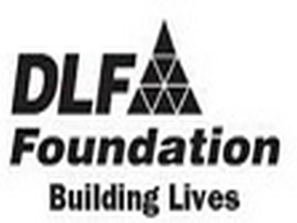 DLF Foundation,