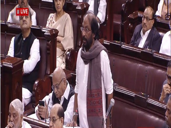 DMK MP recalls Jaitley as ocean of knowledge, master of vocabulary