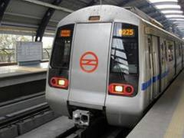 The metro train services have been under suspension since March 22, the day of Janata curfew.