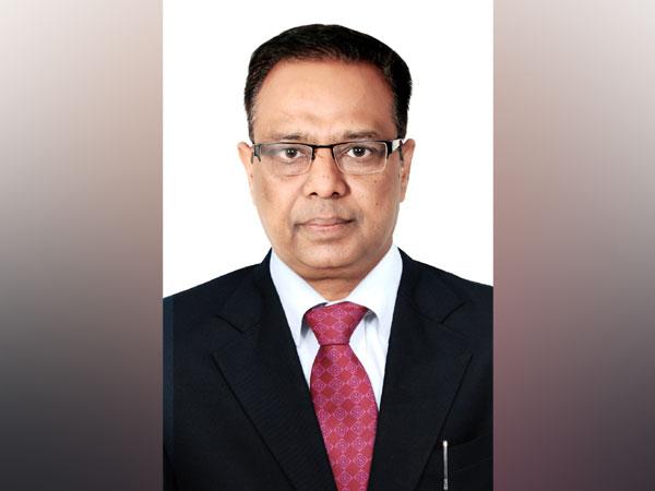 Pramit Kumar Garg, Director, Business Development of Delhi Metro Rail Corporation.