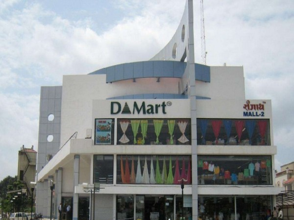 The company has 234 stores with retail business area of 88 lakh sq ft across several states
