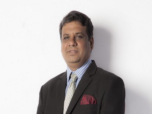 Dr. Shankar Sawant